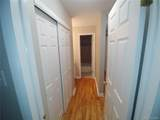 1390 Emerson Street - Photo 16