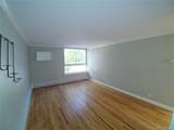 1390 Emerson Street - Photo 2