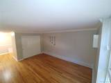 1390 Emerson Street - Photo 3