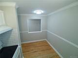 1390 Emerson Street - Photo 9