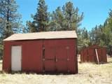 24240 Ridge Drive - Photo 35