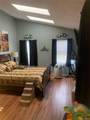 10304 Dartmouth Avenue - Photo 17