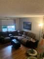 10304 Dartmouth Avenue - Photo 3