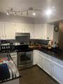 10304 Dartmouth Avenue - Photo 8