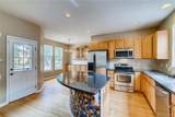 2727 Autumn Harvest Way - Photo 10