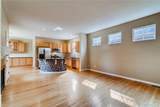 2727 Autumn Harvest Way - Photo 12