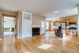 2727 Autumn Harvest Way - Photo 13