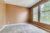 2727 Autumn Harvest Way - Photo 16