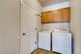 2727 Autumn Harvest Way - Photo 19