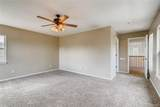 2727 Autumn Harvest Way - Photo 21