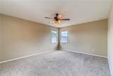 2727 Autumn Harvest Way - Photo 22