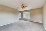 2727 Autumn Harvest Way - Photo 23