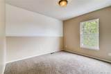 2727 Autumn Harvest Way - Photo 27