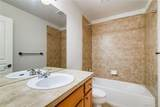 2727 Autumn Harvest Way - Photo 28