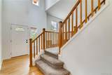 2727 Autumn Harvest Way - Photo 5