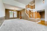 2727 Autumn Harvest Way - Photo 7