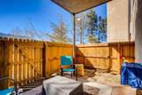 31270 John Wallace Road - Photo 4