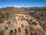 8765 Ryholite Mountain Mesa - Photo 1