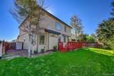 4467 Lyndenwood Circle - Photo 38