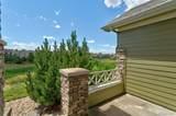 3681 Perth Circle - Photo 32