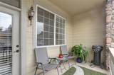 10447 Hampden Avenue - Photo 26