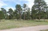 22010 County Road 15/21 - Photo 40