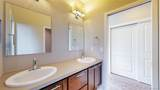 1764 67th Avenue - Photo 20