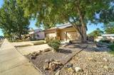 807 Alpine Street - Photo 2