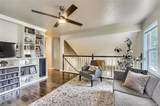 807 Alpine Street - Photo 21
