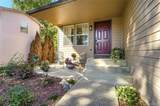 807 Alpine Street - Photo 3