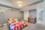 807 Alpine Street - Photo 30