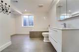 807 Alpine Street - Photo 32
