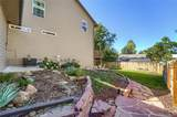 807 Alpine Street - Photo 35