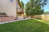 807 Alpine Street - Photo 39