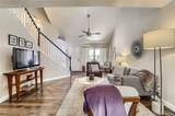 807 Alpine Street - Photo 6