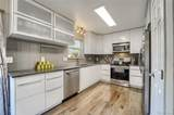 807 Alpine Street - Photo 7