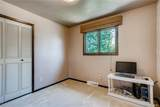 6185 75th Place - Photo 20