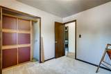 6185 75th Place - Photo 22