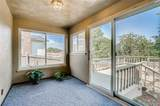 6185 75th Place - Photo 9