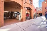 1512 Larimer Street - Photo 24