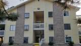 12536 Cornell Avenue - Photo 13