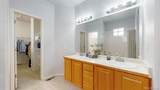6324 Winona Street - Photo 11