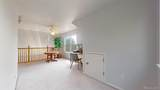 6324 Winona Street - Photo 14