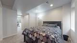 6324 Winona Street - Photo 20