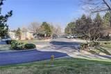 6705 Field Street - Photo 30