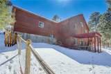 155 Sunny Ridge Lane - Photo 34