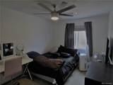 21362 44th Avenue - Photo 21