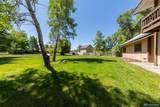 175 Monte Vista - Photo 2