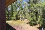 175 Monte Vista - Photo 29
