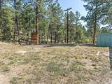 33417 Valley View Drive - Photo 27